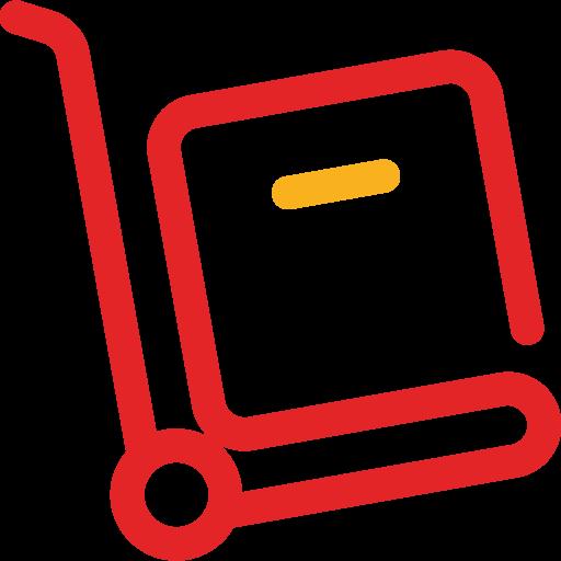 Zoho Inventory Management